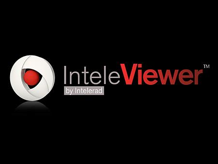 InteleViewer